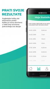 aplikacija-pruzi-korak