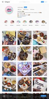 instagram-slatkoteka