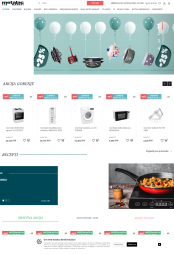 market.metalac.com