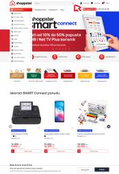 shoppster.com