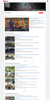 youtube-andrej-maricic