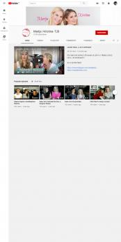 youtube-marija-i-kristina